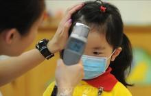 Dịch cúm lên đỉnh điểm, hàng trăm trường mầm non tại Hong Kong đóng cửa