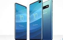 Tiết lộ giá bán của Galaxy S10, cao hơn đáng kể so với S9 nhưng lại rẻ hơn iPhone