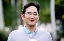 Nghe phàn nàn Samsung chụp ảnh thua iPhone, thái tử Samsung Lee Jae-yong ra lệnh Galaxy S10 phải có camera tốt hơn