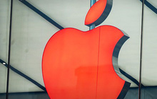 Apple được bầu chọn là Công ty đáng ngưỡng mộ nhất thế giới lần thứ 12 liên tiếp