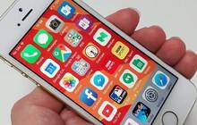 Xả hàng iPhone SE giá sốc, có phải Apple đang thử phản ứng người tiêu dùng để tung ra iPhone SE 2?
