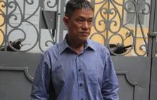 Xét xử tranh chấp bản quyền Thần đồng đất Việt trong nhiều ngày