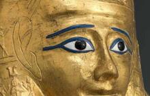 Bảo tàng ở Mỹ sẽ trả lại cổ vật cho Ai Cập