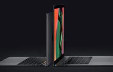 """Tin đồn """"hàng nóng"""" của Apple năm 2019: MacBook Pro 16 inch thiết kế mới, 2 chiếc iPad Pro xịn hết nấc"""