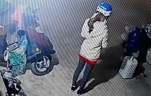 Chi tiết vạch trần sự gian dối của kẻ hãm hại nữ sinh giao gà ở Điện Biên
