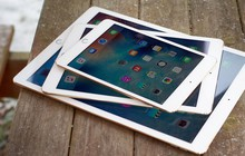 Apple bị kiện vì iPad phát nổ khiến khổ chủ bỏng nặng và tử vong