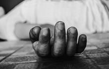 Người đàn ông ngoại quốc chết bất thường trong nhà tắm ở Đồng Nai