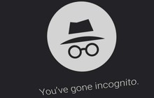 Chrome sẽ ngăn chặn các website khỏi việc phát hiện chế độ Ẩn danh