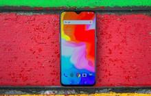 Nhân tin đồn Galaxy S10E có màu vàng chuối: màu sắc điện thoại liệu có phải là một yếu tố quan trọng?