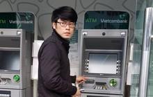 Bắt 2 người Trung Quốc sử dụng công nghệ cao chiếm đoạt tài sản