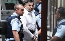 Lái xe 'điên' khiến hơn 30 người thương vong bị phạt tù chung thân
