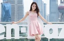 Xiaomi bị phát hiện dùng ảnh của Địch Lệ Nhiệt Ba chụp từ 2 năm trước để quảng cáo cho camera Mi 9