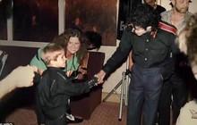 Đại diện Michael Jackson kiện HBO 100 triệu USD vi phạm hợp đồng