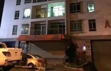 Hung thủ giết người trong chung cư cao cấp Buôn Ma Thuột khai gì?