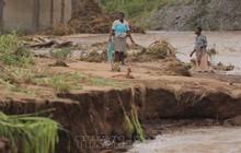 Hơn 1.000 người dân Mozambique thiệt mạng do bão nhiệt đới Idai