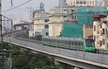 Đường sắt Cát Linh - Hà Đông hoạt động, những tuyến bus nào phải điều chỉnh?