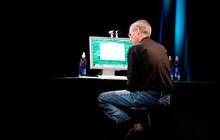 Chuyên gia nhận định sai lầm trong chiến lược kinh doanh của Steve Jobs dành cho Apple, đã đến lúc CEO Tim Cook phải sửa sai