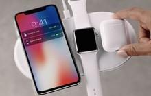 Apple sẽ ra mắt iPod Touch mới, bộ sạc AirPower và case sạc không dây cho AirPods vào 3 đêm liên tiếp tới?