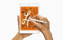 Vì sao Apple lặng lẽ ra liền 2 chiếc iPad mới: Tim Cook đang cố phân hóa iFan như iPhone vậy đó