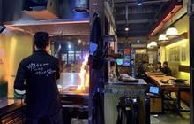 Người Hàn Quốc và niềm tin ăn thịt nướng giúp đối phó với ô nhiễm không khí