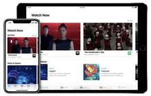 Apple sắp quay lại mốc nghìn tỷ mà không cần iPhone mới, AirPods và iPad thì mờ nhạt, chuyện gì đã xảy ra?