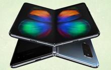 """""""Không! Samsung Galaxy Fold không quá đắt, ngược lại rất xứng đáng với mức giá 1.980 USD"""""""