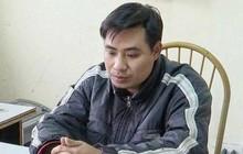 Bé gái 9 tuổi ở Hà Nội bị xâm hại: Chuyển tội danh từ dâm ô sang hiếp dâm