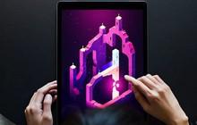 Nhiều khả năng Apple sẽ giới thiệu dịch vụ đăng ký chơi game của riêng mình vào ngày mai
