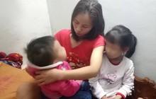 Vụ 5 người Việt tử nạn ở Thái Lan: Xé lòng người thân quê nhà