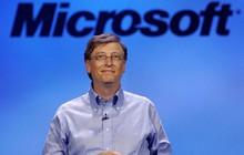 Cách đây 30 năm, Bill Gates đã nói gì về các tiêu chí cần có để 'chinh phục' Microsoft? Hóa ra kinh nghiệm chưa từng được đánh giá cao!
