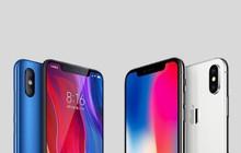 Tối nay, Apple sẽ đi theo con đường được... Xiaomi vạch ra từ lâu
