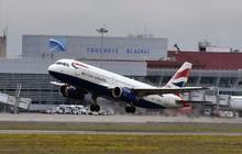 Máy bay đến Đức nhưng lại 'hồn nhiên' hạ cánh ở quốc gia khác