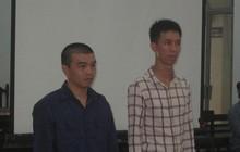 2 người đàn ông đi tù vì 2 phụ nữ chửi nhau trên Facebook