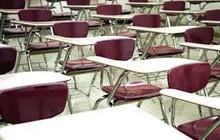 Nhật Bản điều tra vụ 1.400 sinh viên nước ngoài mất liên lạc