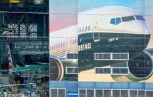 Các phi công mất niềm tin vào Boeing sau 2 vụ tai nạn máy bay kinh hoàng