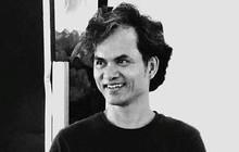 Tiến sĩ, nhà phê bình văn học Chu Văn Sơn đột ngột qua đời