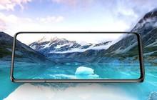 Tại sao Apple và Samsung không ra mắt smartphone CAO CẤP có camera trượt?