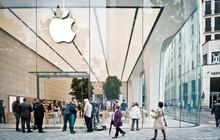 """Nhận dạng sinh viên thành tội phạm, Apple có thể phải đền 1 tỷ USD vì tội """"nhầm nhọt"""""""