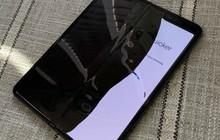 Samsung thu hồi lại tất cả máy Galaxy Fold được gửi đến reviewer sau sự cố