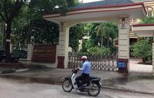 """Tiêu cực điểm thi ở Hòa Bình, Sơn La: Đủ điểm ở lại đại học vẫn chỉ là """"tạm thời"""""""