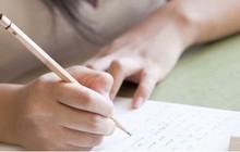 """Từ vụ gian lận thi cử: Có nên giữ kỳ thi """"hai trong một"""" và thi trắc nghiệm?"""