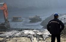 Sập hầm khai thác ngọc bích ở Myanmar khiến 5 người thiệt mạng