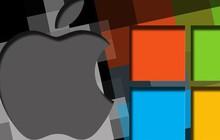 Apple từng làm cả MV công phu hẳn hoi, hoá ra chỉ để... chế nhạo Windows 95 của Microsoft