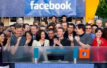 Sau bê bối scandal dày đặc, ngày càng ít người muốn vào làm việc tại Facebook