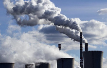 """Iceland thử nghiệm thành công phương pháp """"bắt và nhốt"""" CO2 vĩnh viễn vào trong lòng đất"""