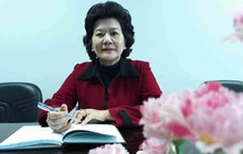 Giáo viên đánh tới tấp vào đầu nhiều học sinh lớp 2: Hội bảo vệ trẻ em Việt Nam nói gì?