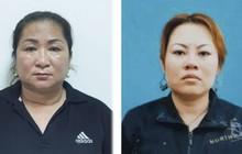 Mẹ ruột bán con gái 18 tuổi làm vợ đại gia Trung Quốc với giá 40.000 nhân dân tệ
