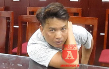 Những tình tiết chưa kể trong vụ bắt giữ kẻ giết người tàn bạo ở huyện Mê Linh