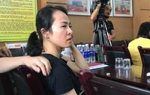Vụ nữ giáo viên đánh học sinh liên tiếp: Sự việc mang tính chất bạo lực, bạo hành