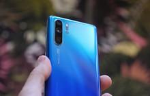 """Vụ Google """"cắt đứt"""" hợp tác Huawei: Những ai đang dùng smartphone Huawei cần biết và làm gì?"""